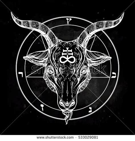 Images Of Satan Satan Stock Images Royalty Free Images Vectors