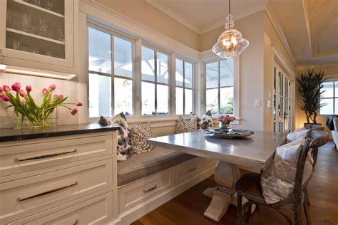 kitchen nooks with storage 20 ideas for your breakfast nook bench 5423