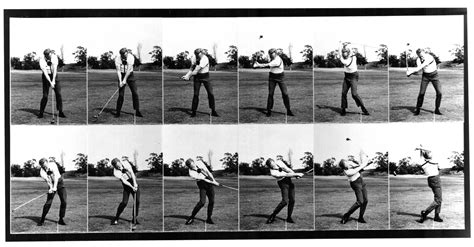 golf swing sequence this likes quot x factor quot
