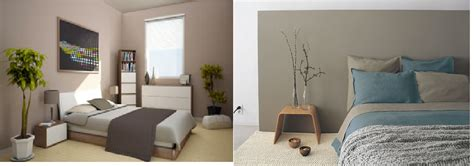cout peinture chambre revger com repeindre une chambre rustique idée