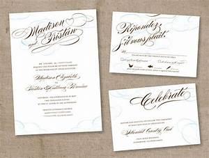 diy giraffe invitations weddingbee With wedding invitation slideshow maker