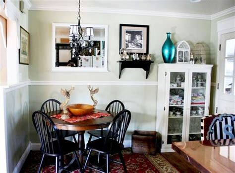color for a kitchen kitchen remodel convert a dresser into a kitchen island 5538