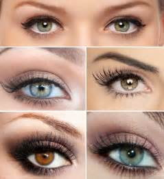 wedding eye makeup memorable wedding wedding makeup tips for