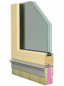 Lignum Möbel Mit System : felbermayer fenster gmbh system lignum 72 fixverglasung 3 fach verglasung ~ Orissabook.com Haus und Dekorationen