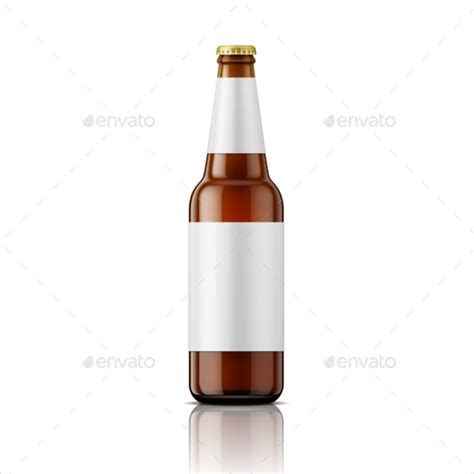 bottle template 17 bottle label templates free psd ai eps format free premium templates