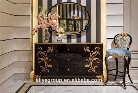 Ah18-hobby Lobby Luxury Living Room Side Cabinet And Dining Room Side Cabinet Drawer Microwave Oven Australia 5 Storage Chest With Baskets Tool Box Drawers Won T Stay Closed Kullen Review Craftsman 4 For 263 Pc Set Top Mount Keyboard Slides Cribs On The Side Sharp Kb 6525ps 30 Inch Stainless