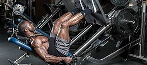 65 Workout Routines For 2016!
