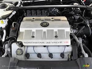 2003 Cadillac Seville Sls Engine Diagram 2003 Cadillac Seville Cooling System Diagram Wiring