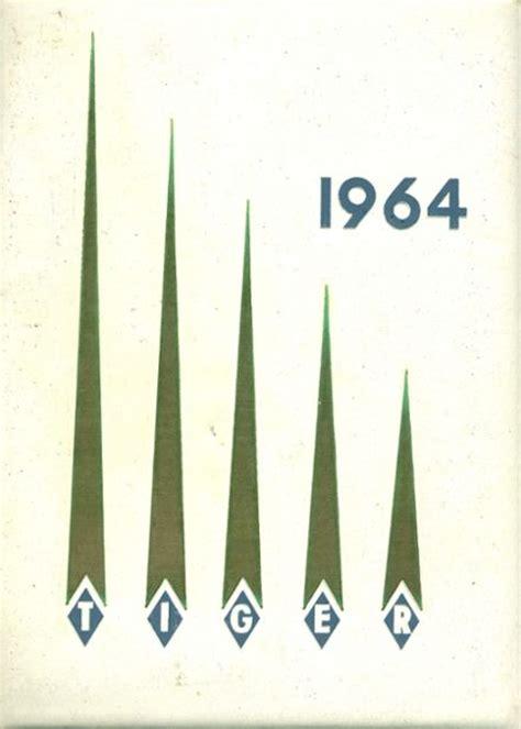 Beaver Falls High School Yearbooks 1977