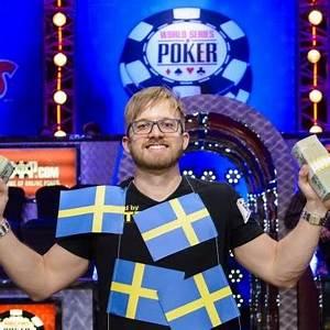 Prozente Online Berechnen : outs beim poker berechnen wie stark sind draws pokerolymp ~ Themetempest.com Abrechnung