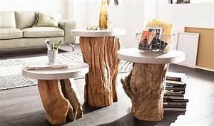 Beistelltisch Weiß Rund Holz : beistelltisch holz modern energiemakeovernop ~ Bigdaddyawards.com Haus und Dekorationen