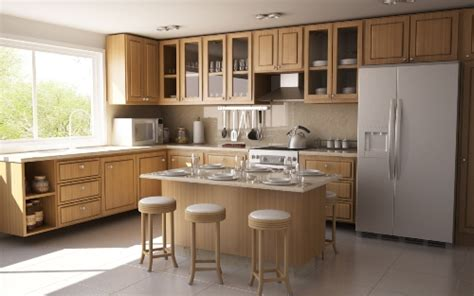 l kitchen with island layout pics photos shaped