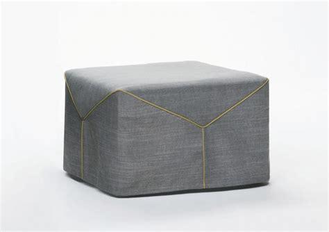 Ikea Pouf Trasformabile In Letto : Pouf Letto Trasformabile Al