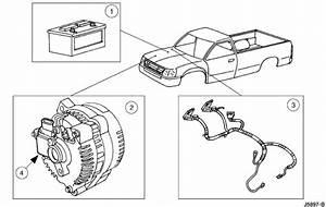 2007 Ford F 150 Starter Wiring Diagram : 2001 f150 won 39 t start f150online forums ~ A.2002-acura-tl-radio.info Haus und Dekorationen