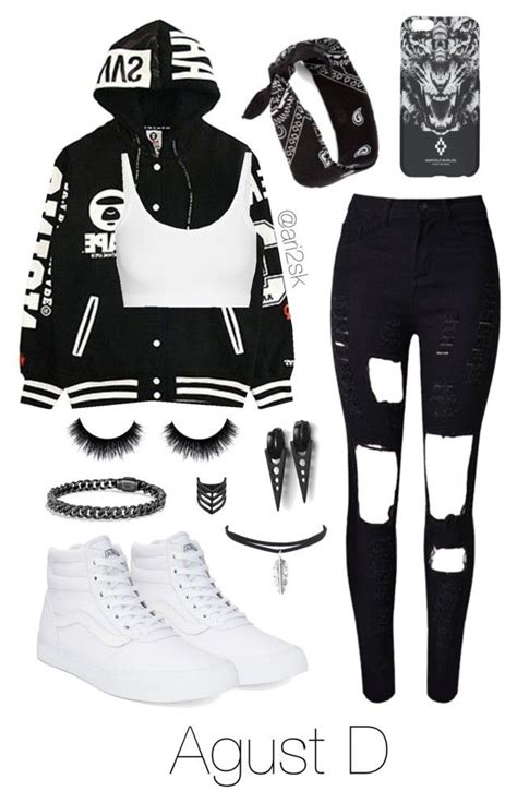 17 Best ideas about Concert Fashion on Pinterest | Outfits for concerts Concert style and ...