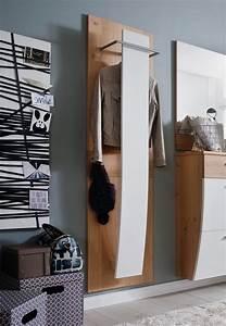 Mondo Möbel Garderobe : garderobe mondo deutsche dekor 2017 online kaufen ~ A.2002-acura-tl-radio.info Haus und Dekorationen