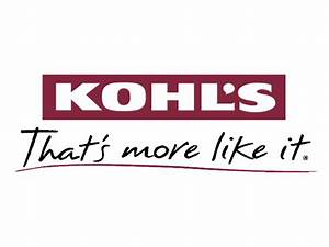 top 5 most popular bridal registry stores ewedding With kohl s gift registry wedding