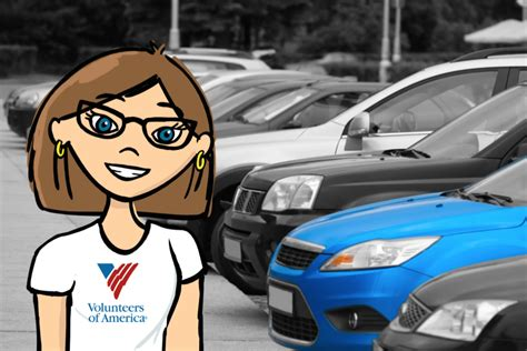 Donate Vehicles by Questions Answered Things You Should Donate This Summer