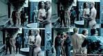 Alice Taglioni Topless