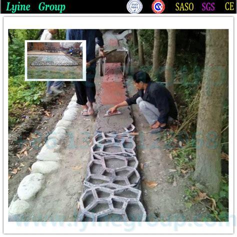 venta al por mayor hacer camino piedra jardin compre los mejores hacer camino piedra