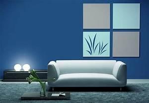 peinture mur les differents types et finitions de la With different type de peinture