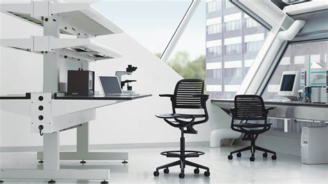 Steelcase Upholstery by Cachet Office Chairs Guest Seating Steelcase