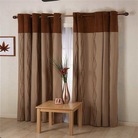 swag curtain ideas for living room curtains in turquoise and gray curtains turquoise and