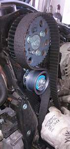 Detailed Step By Step Guide On How To Test Alternator With Engine Off
