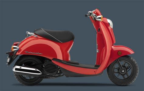 Honda Metropolitan  201720182019 Honda Reviews