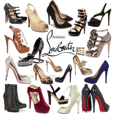 siege social louboutin calderon christian louboutin womens shoe company