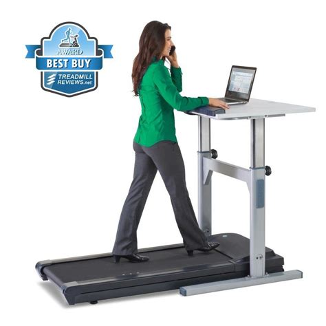 best under desk treadmill tr1200 dt5 treadmill desk workplace partners