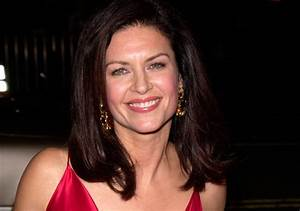 Canadian actor Wendy Crewson talks about coming-out ...