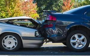 Reprise Voiture Accidentée : reprise voiture accident e nord ~ Gottalentnigeria.com Avis de Voitures