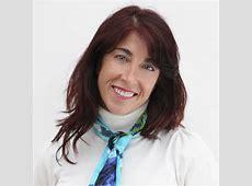 McGuire AFB, NJ Mortgage Lenders Kathleen Erbe Halbing