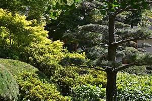 Japanischer Garten Hamburg : japanischer garten ~ Markanthonyermac.com Haus und Dekorationen