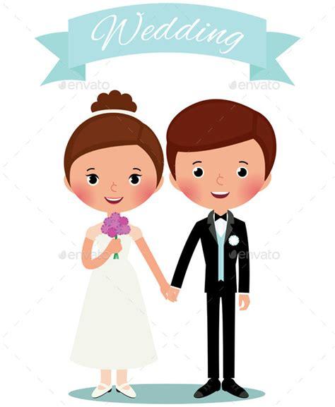 animasi wedding islami