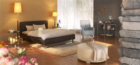 Schöner Wohnen Schlafzimmer Farbe by Farben F 252 Rs Schlafzimmer Sch 246 Ner Wohnen