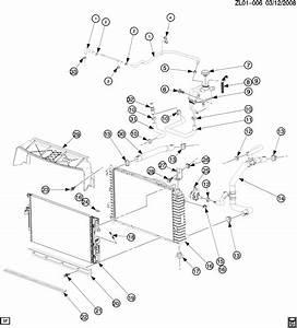 Wiring Diagram Pdf  2002 Saturn Vue Engine Cooling System