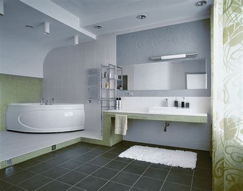 white and gray bathroom ideas bathroom extraordinary white and grey bathroom decoration