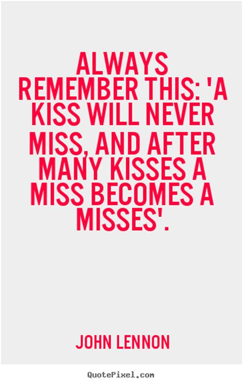 Quotes About Kissing Quotesgram. Work Decision Quotes. Movie Quotes Jack Nicholson As Good As It Gets. Fathers Day Quotes Deceased Dads. Single Quotes Escape Java. Boyfriend Quotes For Picture Captions. Quotes About Love Of A Child. Girl Quotes Images Tumblr. Motivational Quotes Youth