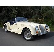 Morgan Plus 4 In Berkshire Car Locator  Richard Thorne