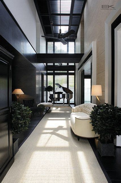 Cool Contemporary and Luxury house Designs UK | Luxury ...