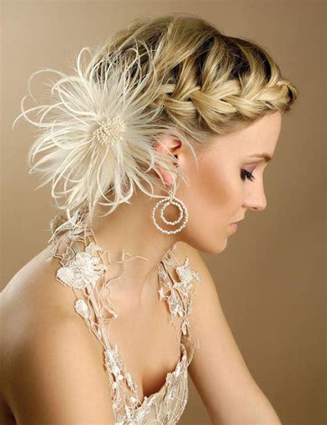 27 beautiful updo hairstyles ideas inspirationseek com