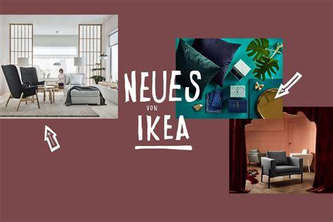Der Neue Ikea Katalog by Erster Einblick Der Neue Ikea Katalog 2018 Ist Da