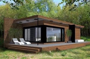 Container Haus Architekt : best 25 shipping container homes ideas on pinterest container homes container houses and sea ~ Yasmunasinghe.com Haus und Dekorationen