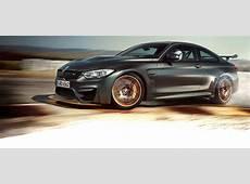 BMW M4 Coupé BMW M4 GTS