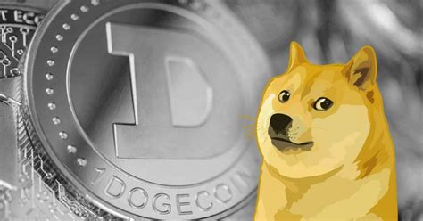 """Newegg adds Dogecoin (DOGE) payments to celebrate """"Doge ..."""