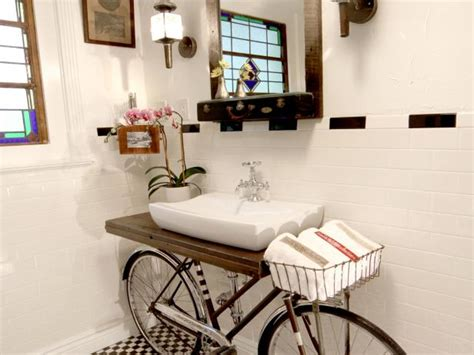 Bathroom Remodeling Ideas And Bathroom Design Tips