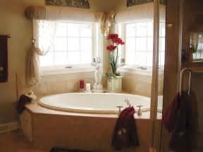 ideas for decorating a bathroom bathroom best rustic bathroom decor ideas style decorating bathroom ideas that will looks