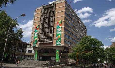 el municipio habilita pago de deudas tributarias  bonos